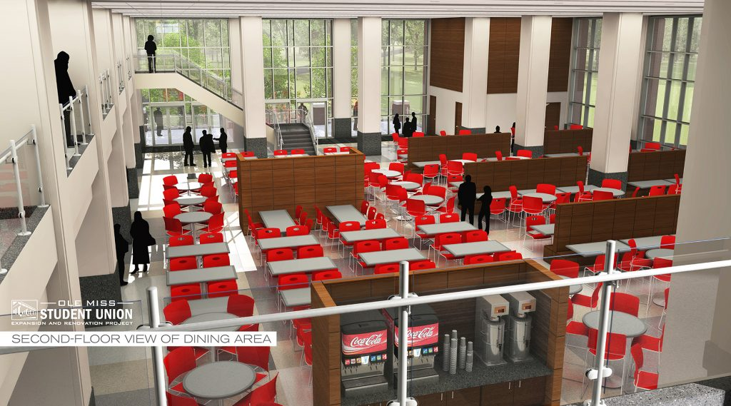 2-union-food-court